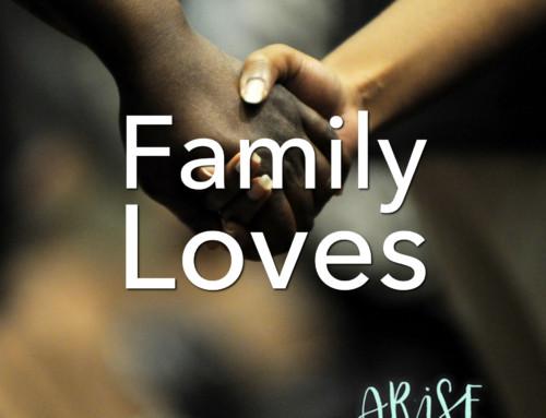 Family Loves