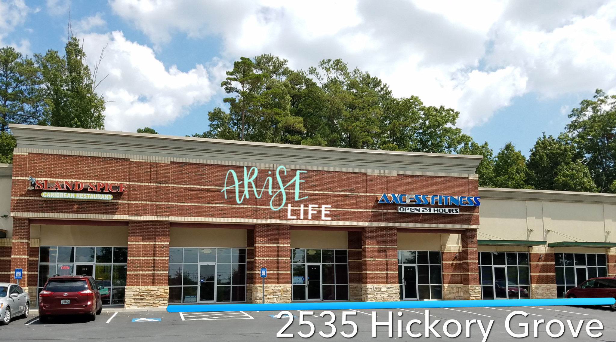 2535-hickory-grove-front-big